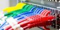 Монтаж и настройка компьютерных сетей (LAN,WI-FI)
