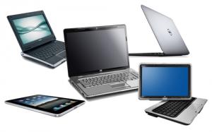 Настройка мини ноутбуков (Netbook)