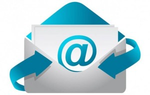 Настройка интернет и почты (E-mail) на Вашем компьютере