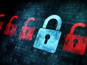 Разблокировка, снятие паролей и защиты