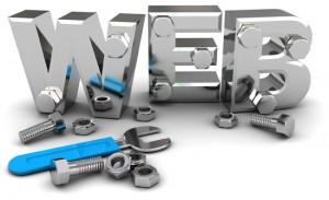 Разработка и создание Web-сайтов