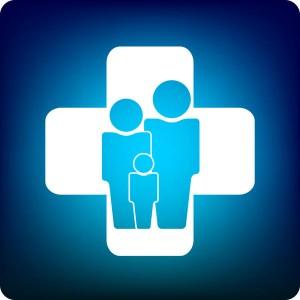 Семейный IT - доктор